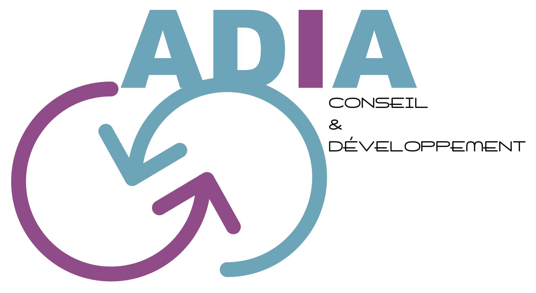 ADIA Conseil et Développement